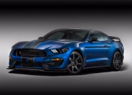 shelby-gt350r-mustang-10